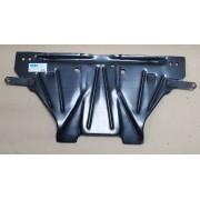 Bandeja do cabeçote IGP fusca 1300L/1500/1600