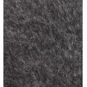 Capa  estepe carpete grafite