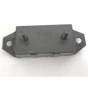 Coxim motor original FUSCA 1300/1500/1600 SEDAN