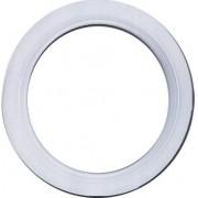 Faixa pneu aro 15 larga banda branca