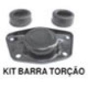Kit barra de torção FUSCA 1300/1500/1600 (1LADO)