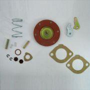 Kit reparo para BOMBA de combustível FUSCA 1200