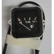 Marcador combustivel fusca 83/86 93/96