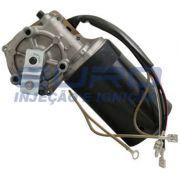 Motor para limpador de para-brisa 74/96