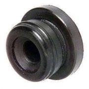 Rolha cilindro do freio fuscão brasilia kombi