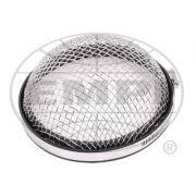 Tela protetora ( air intake ) p/ caixa de AR da ventoinha FUSCA