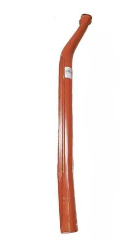 Caixa de ar FUSCA estriguarú lado esquerdo  (CHAPA GROSSA)  - SSR Peças & Acessórios ltda ME.