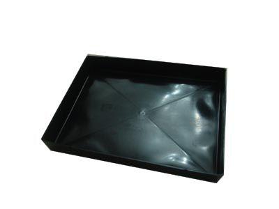 Caixa plástica para bateria do FUSCA   - SSR Peças & Acessórios ltda ME.