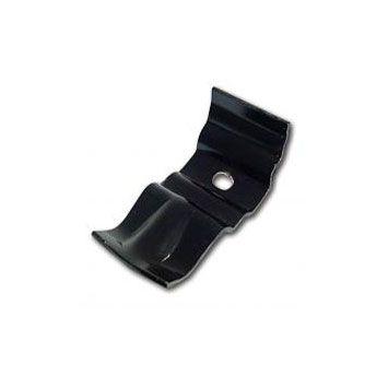 Calço lâmina pára-choque FUSCA até 70 1. série   - SSR Peças & Acessórios ltda ME.