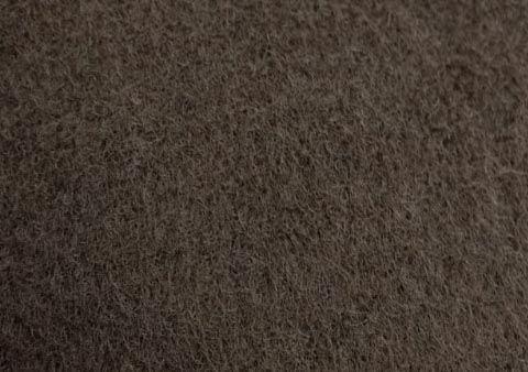 Capa  estepe carpete marrom  - SSR Peças & Acessórios ltda ME.