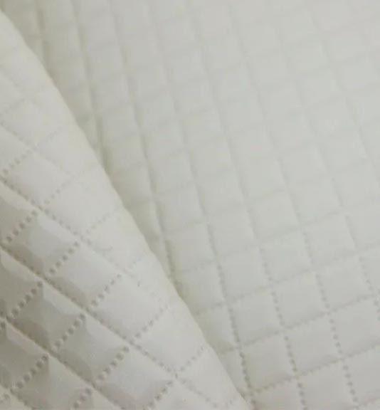 Forração de teto + colunas mod. balão cor gelo   - SSR Peças & Acessórios ltda ME.