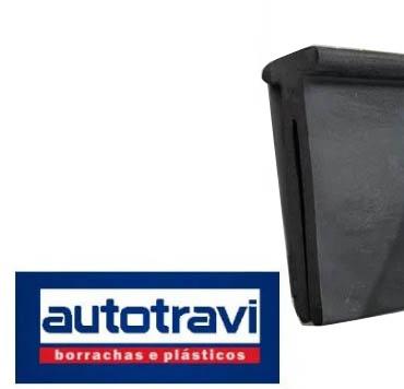 Guarnição motor reta larga PREMIUM AUTOTRAVI  - SSR Peças & Acessórios ltda ME.