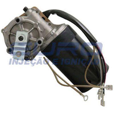 Motor para limpador de para-brisa 74/96   - SSR Peças & Acessórios ltda ME.