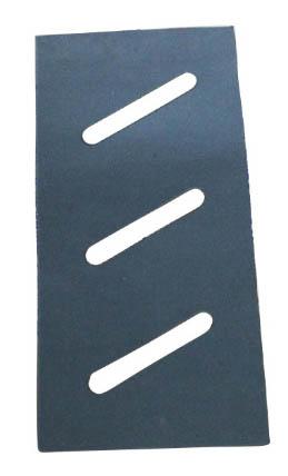 Papelão interno porta antiruido 245mmx345mm (unitario)  - SSR Peças & Acessórios ltda ME.