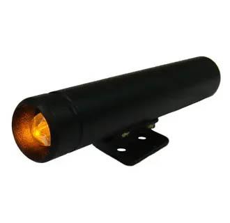 Shift Light Amarelo Tubular 19mm W96.019P   - SSR Peças & Acessórios ltda ME.