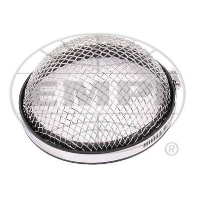 Tela protetora ( air intake ) p/ caixa de AR da ventoinha FUSCA  - SSR Peças & Acessórios ltda ME.