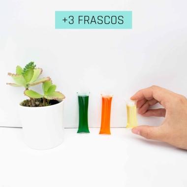 kit Limpeza de Pisos