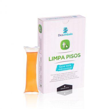 Limpa Pisos  - Madeira/Laminado
