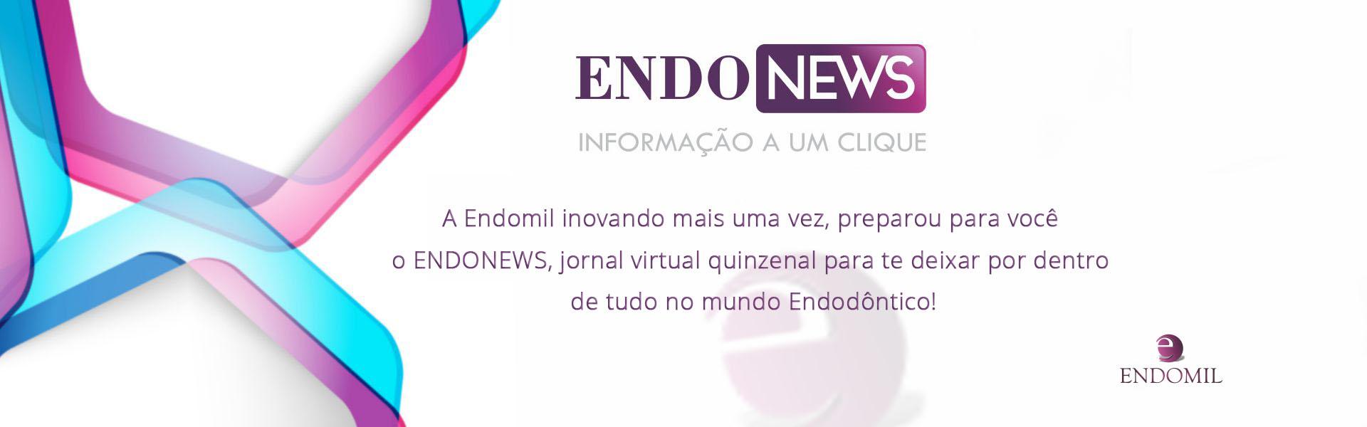 Endonews