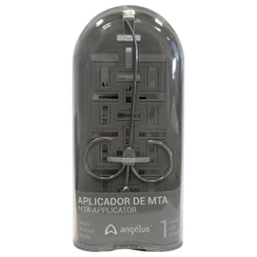 APLICADOR DE MTA - ANGELUS