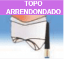 BROCA DIAMANTADA TOPO ARRENDONDADO - OPTION SORENSEN
