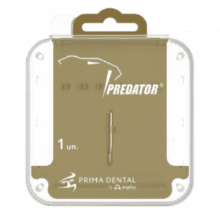 BROCA TRANSMETAL FG - PRIMA DENTAL
