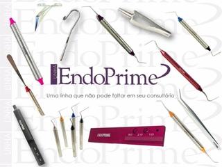 EndoPrime