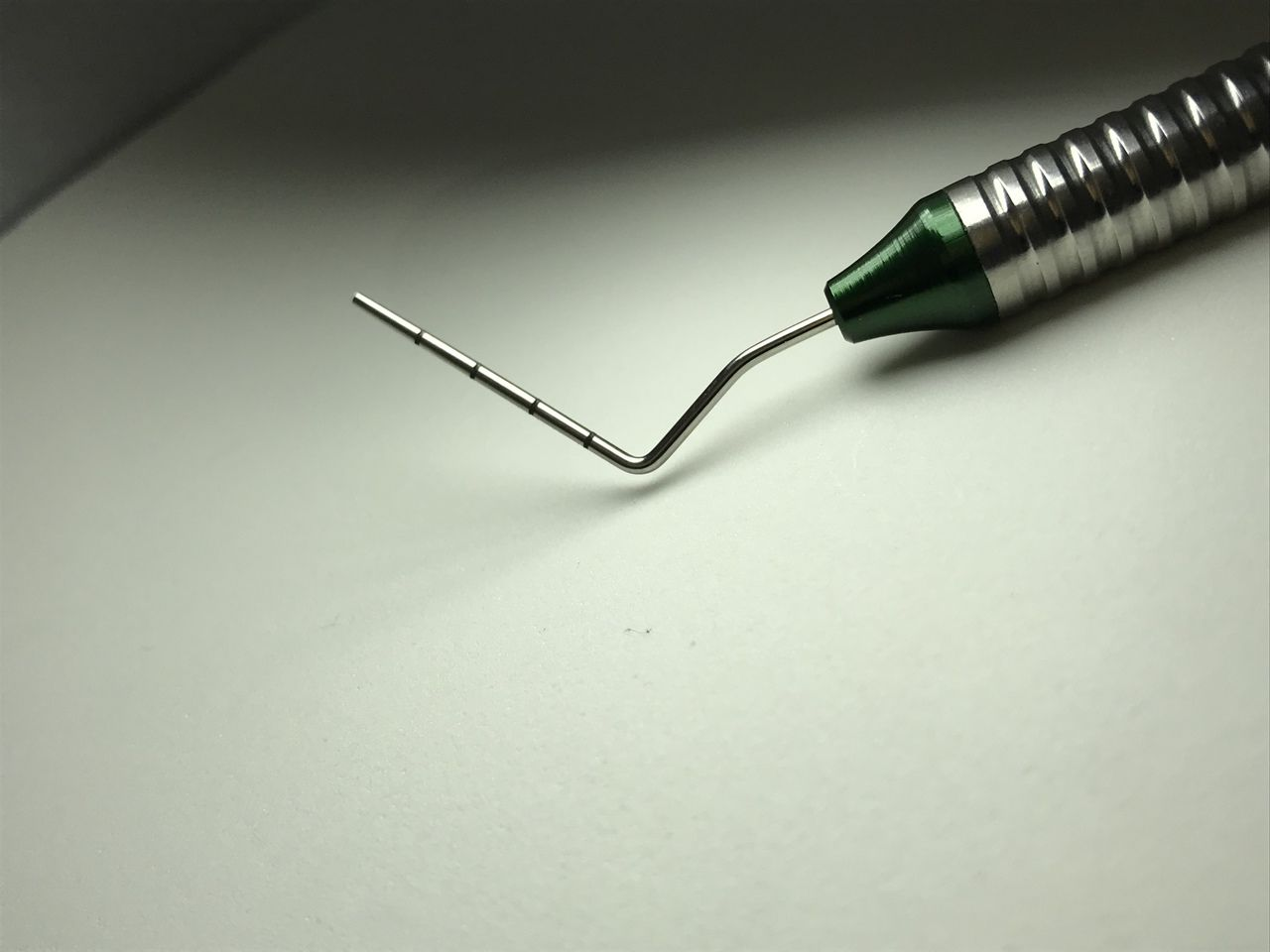 CONDENSADOR SCHILDER SIMPLES - ENDOPRIME