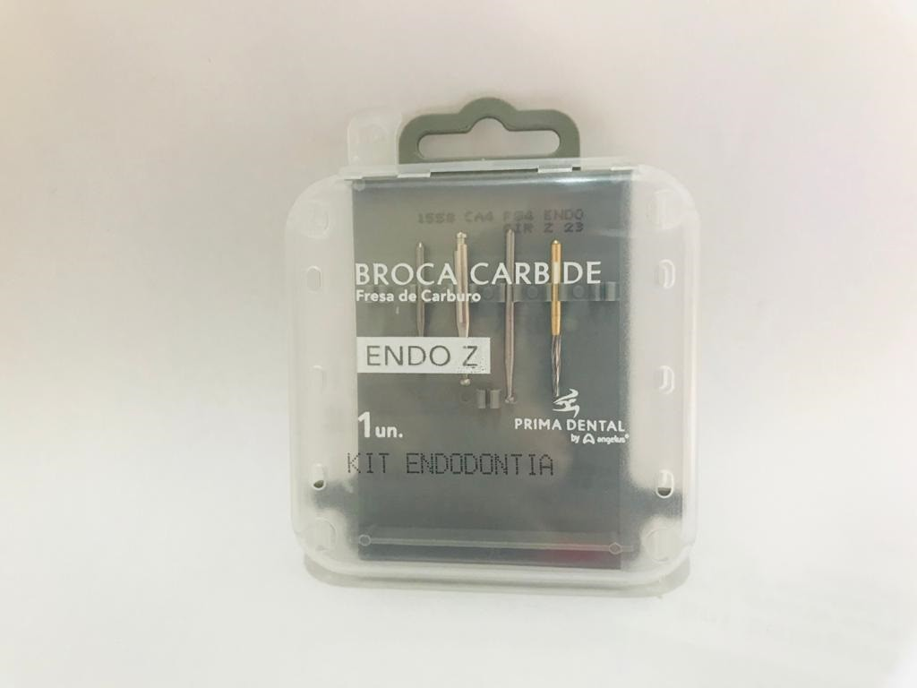 KIT ENDODONTIA PRIMA ANGELUS - ca4,1558,fg4cir,endoz.