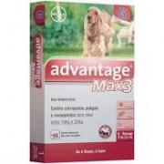 Advantage Max3  2,5ml