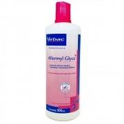Allermyl Glyco Shampoo 500ml Virbac