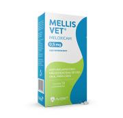 Anti-inflamatório Avert  Mellis Vet 0,5mg X 10 Comp