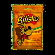 BILISKO BIFINHO FRANGO 65G