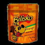 BILISKO BIFINHO FRANGO 800G