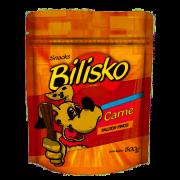 BILISKO PALITOS FINOS CARNE 500G
