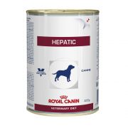 ROYAL CANINE HEPATIC WET 0,420 G