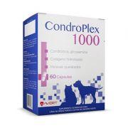 CONDROPLEX 1000 SUPLEMENTO AVERT