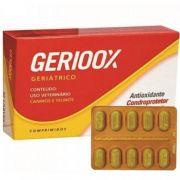 GERIOOX 10CP CARTELA
