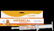 Hiperkcal Nutricuper Cat Suplemento Organnact 30g