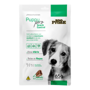 Junior Puppy Zoo Prime 65g
