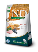ND ANCESTRAL SELECTION CAN ADT MAXI GI 15KG