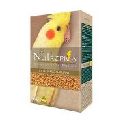 NUTROPICA CALOPSITAS NATURAL 300G