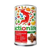 PETISCO ACTIONLIFE SPINPET FRUIT 200G