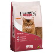 PREMIUM CAT AD CASTRADO 10,1 KG