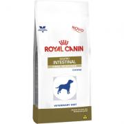 Ração Royal Canin Veterinary Gastro Intestinal Fibre Response Cães Adultos 2kg