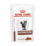 Royal Feline Gastro Intestinal S/O Wet 85 G