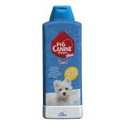 Shampoo Para Cães Clareador  Procanine 700ml