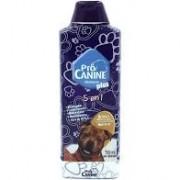 Shampoo Procanine 5x1-700ml
