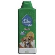 Shampoo Procanine Neutro-700ml