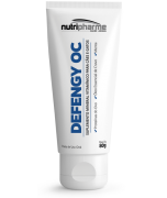 Suplemento Nutripharme Defengy OC 80g
